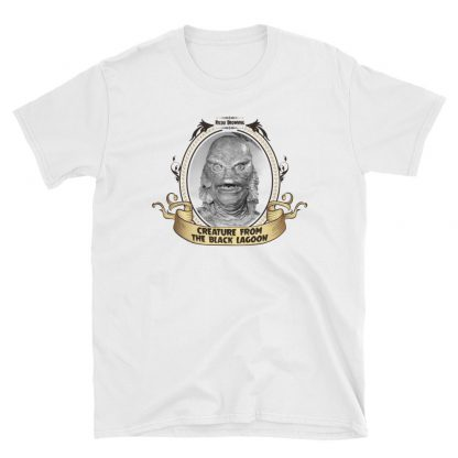 creature-from-the-black-lagoon-t-shirt