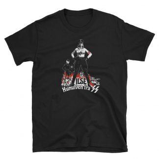 ilsa-she-wolf-of-the-SS-t.shirt