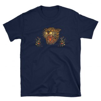 sailor-jerry-t-shirt