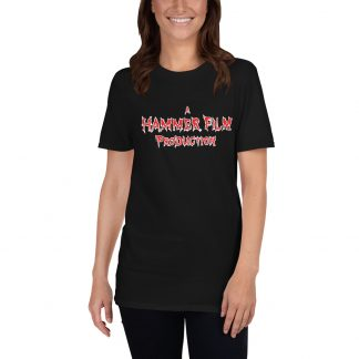 hammer-film-t-shirt